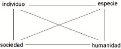 _sistema-antropo-tetraedro-0